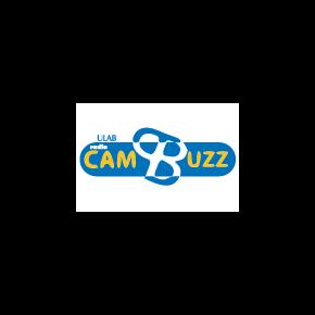 ULAB Radio CamBuzz