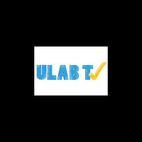 ULAB TV